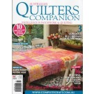 Australian Quilters Companion 10.4