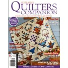 Australian Quilters Companion 10.6 - Handbag Workshop DVD