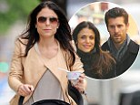 'My marriage made me feel like I was a bad person': Bethenny Frankel breaks silence on her 'brutal' split from Jason Hoppy