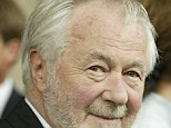 Veteran film director and author Bryan Forbes has died at the age of 86 following a long illness