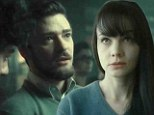 The British actress stars alongside Justin Timberlake in Inside Llewyn Davis, the 18th film from the Coen brothers.