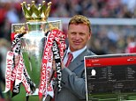 Moyes FM preview