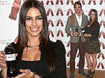 Jessica Lowndes at coke event