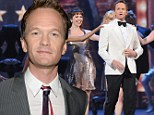 They can't get enough of him! Neil Patrick Harris will return to host the 67th Annual Tony Awards for the fourth time