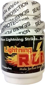 LightningRod