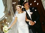 Marriage changes: State pensions will be calculated based on individual working records from 2016, so people will no longer be able to rely on their spouse's record.
