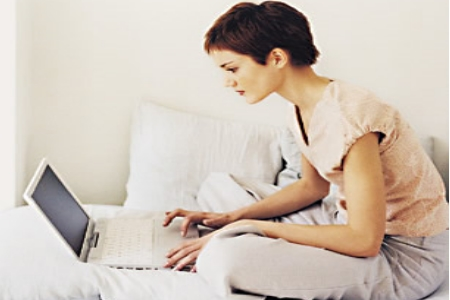 How To Proceed With GRE Preparation Through Internet