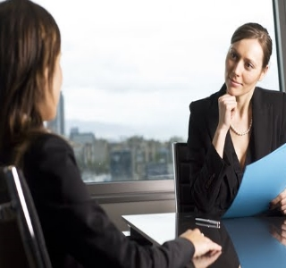 How To Prepare For A Graduate School Interview