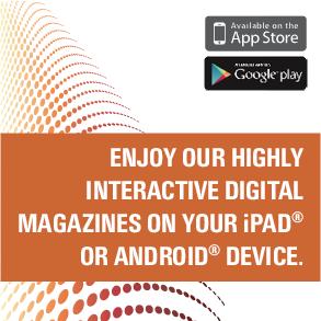 House ad for DMN's digital magazines.