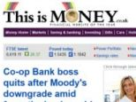 Winner: This is Money was named as best consumer financial website of the year at the Headline Money Awards.