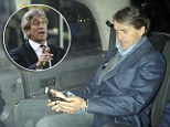 Roberto Mancini preview