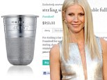 Paltrow PREVIEW.jpg