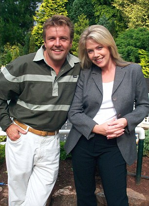 Television programme : HOMES UNDER THE HAMMER.