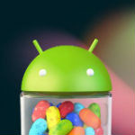 Android 4.2.2 hitting testers for the Verizon Galaxy Nexus