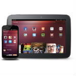 Ubuntu Touch will be ready for daily use in