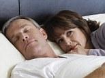 Rowan Pelling's sex advice column: I love my partner... but he's SO boring in bed