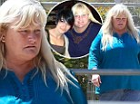 Michael Jackson's ex Debbie Rowe spends Mother's Day alone on her farm... despite rekindling relationship with daughter Paris Jackson