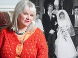 The cruel reality of living in an open marriage: Novelist and mother Olivia Fane loved their Bohemian lifestyle... until her beloved husband fell in love with a mistress