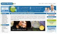 Generic-Pharmacy.net Reviews