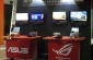 ASUS Takes PAX East 2013 by Storm