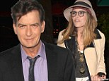 Incoherent ramblings: Brooke Mueller babbled about 'mafia connections' when police took her into custody on May 1