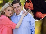 Holly Madison's fiance and new father Pasquale Rotella 'faces more than 13 years in prison' for charges including bribery and conspiracy