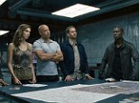 Bigger and better! Tyrese Gibson has opened up about Fast & Furious 6 in an exclusive behind the scenes video, insisting fans will be shocked at the action in the latest movie