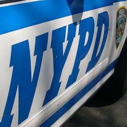_Peeping Cop: NYPD Officer Arrested For Spying On 21-Year-Old Neighbor