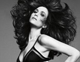 From funny to fierce! Kristen Wiig shows her sexy side in sizzling new photo shoot