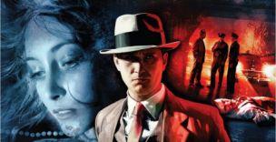 L.A. Noire (360)