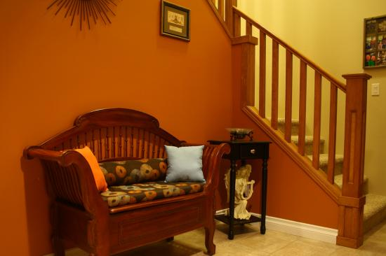 The Importance of Using Just the Right Newel Posts and Stair Railing