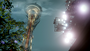 inFamous Second Son PS4 1080p screenshot gallery