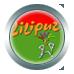 Lilipuz