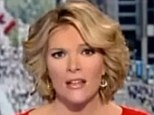 Shannon Bream (R) and Megyn Kelly (L) broke the news Monday that the DOJ had targeted three of their journalist colleagues in criminal investigations for seeking classified information from willing government sources
