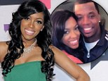 Porsha Williams says Kordell Stewart has kicked her out of their house