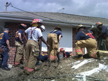 house-collapse.jpg