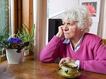Women are less likely then men to enjoy retirement and more likely to miss their working lives, a survey has found