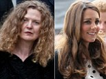 After the furore over Hilary Mantel¿s venomous attack on the Duchess of Cambridge