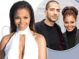 Welcome to the club! Janet Jackson, 47, officially becomes a billionaire after four decade-long career