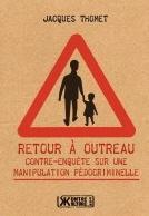outreau-jacques-thomet.jpg