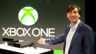 Xbox One preowned plan revealed?