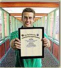 NLP Coaching Trainers Certificate