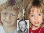 Five year old Ylenia Lenhard from Appenzell in Switzerland who was killed by Swiss man Urs Hans Von Aesch just months after the disappearance of Madeleine McCann