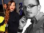 Parsons professor slates Rihanna