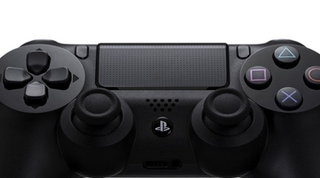 Sony reveals developer-centric PlayStation 4