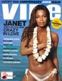 Janet: