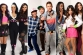 Little Mix, Emblem3, Fifth Harmony: Which Pop Group Will Rule The Summer?