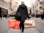 You don't have to spend a fortune to build your business and attract customers (Dominic Lipinski/PA Wire)