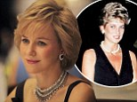 Naomi Watts' Princess Diana biopic to open on September 5th... just days after the sixteenth anniversary of her death