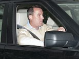 Highly regarded: Rene Meulensteen is already being targeted by others having left Manchester United